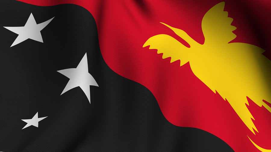 SPB secures 5 licenses in PNG
