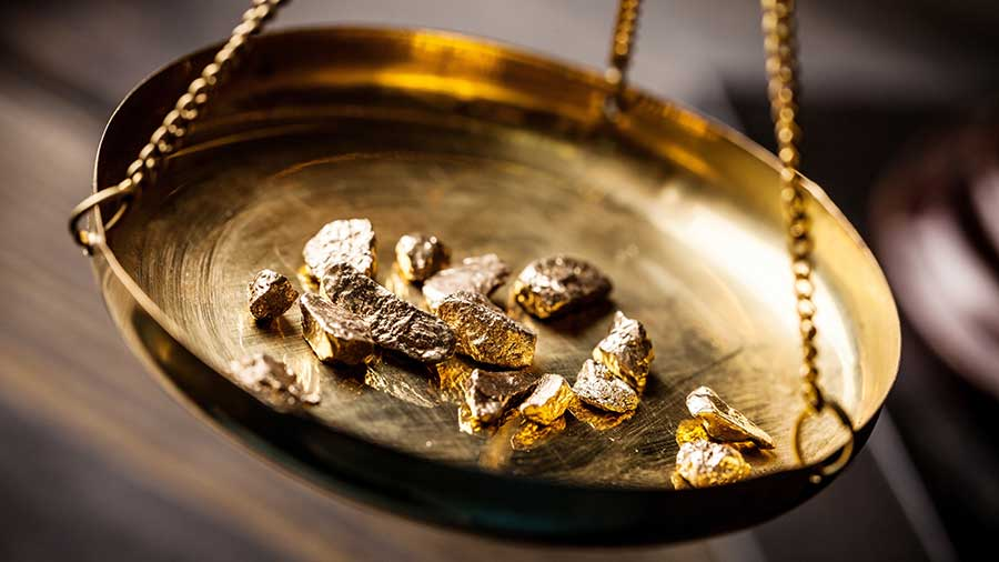 Armadale Capital forges joint-venture to develop Mpokoto gold project