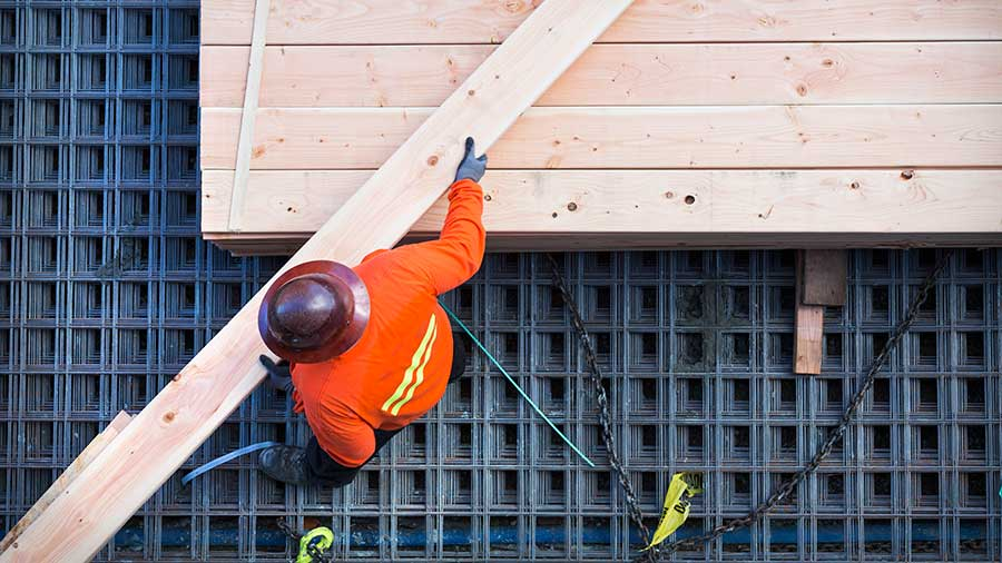 James Hardie disappoints on earnings front, flags lower full-year profit