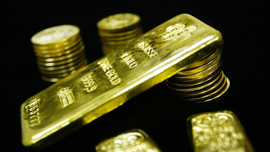 West African Resources producing 150,000 ounces of gold per annum from 2019