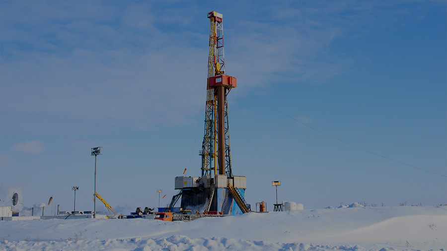 88 Energy outperforms 3 month Nymex Oil index on the eve of drilling campaign
