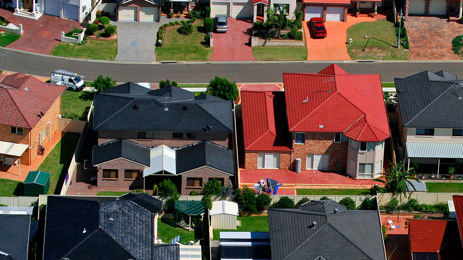 The housing bubble: where to now for millennials?