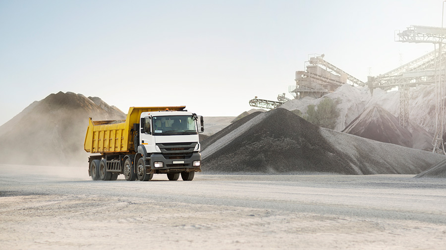Analysts see 80% upside in Resolute Mining
