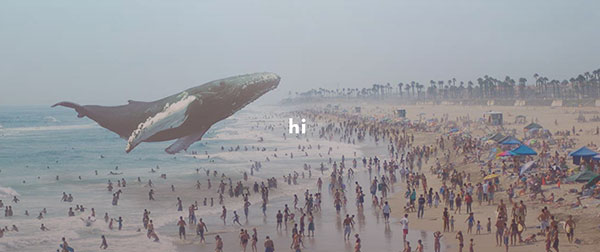 Magic Leap's marketing has been pure hype