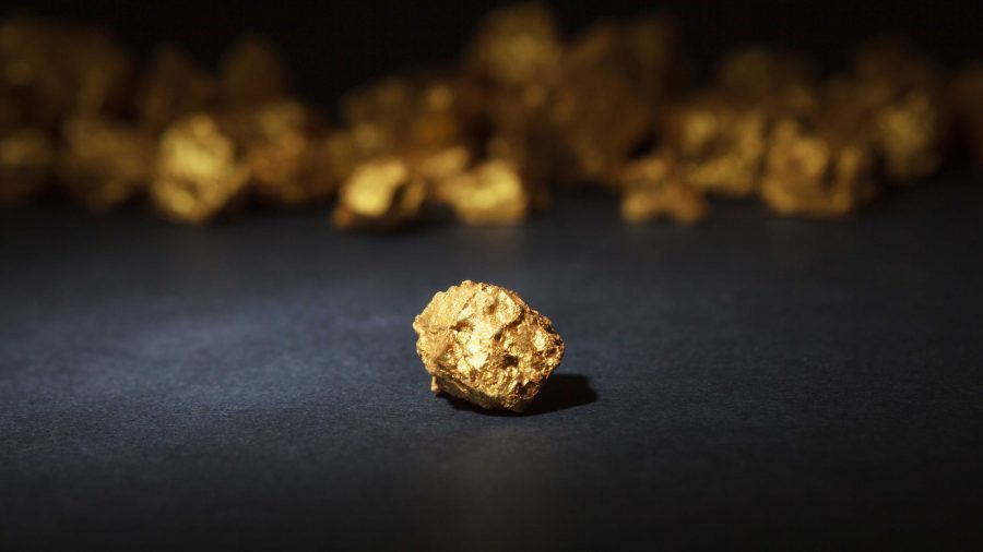 Vector Resources takes 60% interest in world-class gold mine